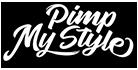 PimpMyStyle ★ T-Shirt's bedrucken